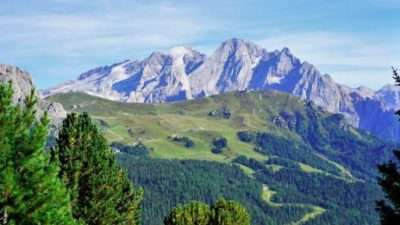 High Trails of Valle d'Aosta 5