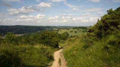 Cotswold Way 7