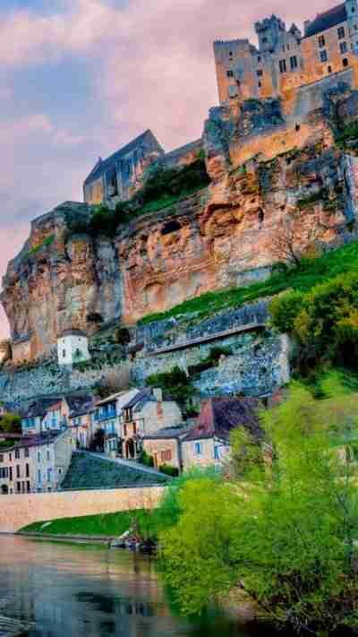 Dordogne: Périgord Noir & Sarlat in Style