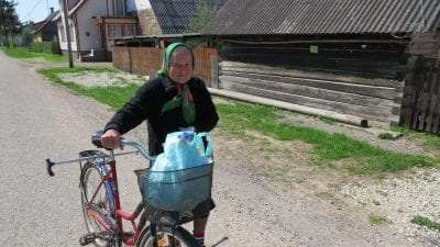 Cycling the Baltics: Estonia, Latvia and Lithuania (11 days, supported) 4