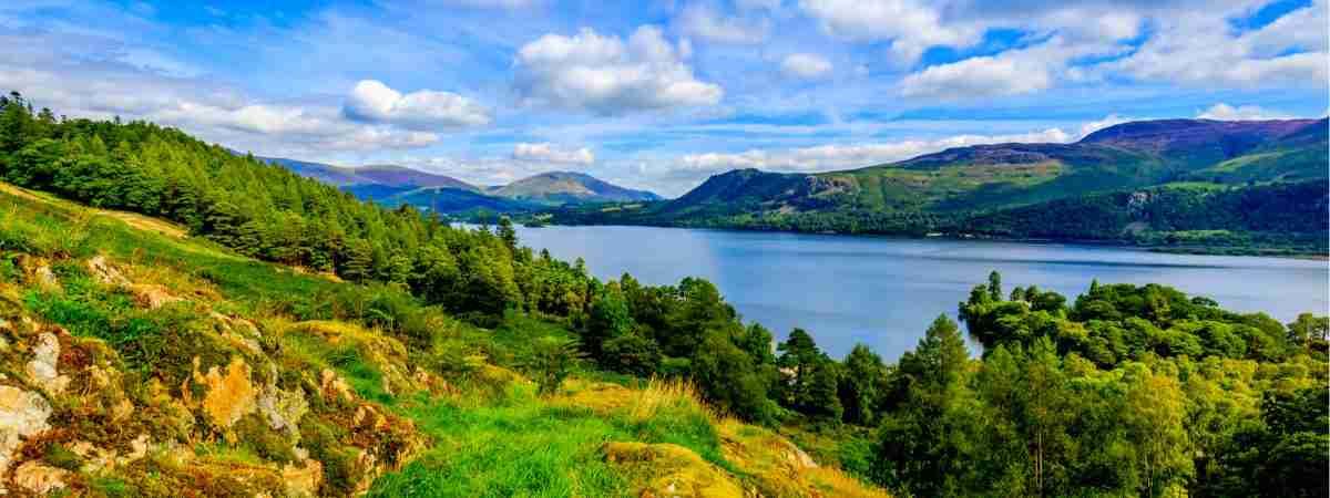 Lake District Walking Retreat 20
