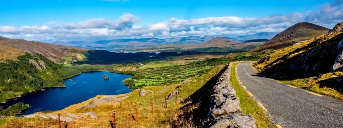 Cycling the Beara Way 59