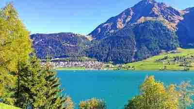 Adige Cycle Path: From Innsbruck to Bolzano 56