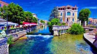 Hidden Gems of Provence 56
