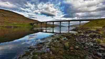 Faroe Islands Short Break  The Natural Adventure Company 15