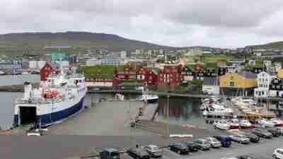 Faroe Islands Short Break  The Natural Adventure Company 13