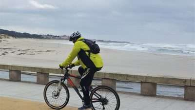 Cycling North Portugal: From Monçao to Viana do Castelo  The Natural Adventure Company 25