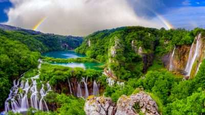Undiscovered Croatia The Natural Adventure Company