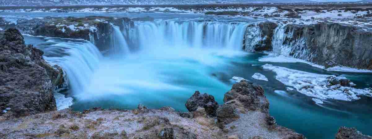 North Iceland Short Break  The Natural Adventure Company 32