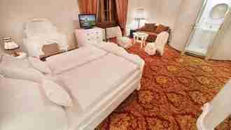 Hotel-Hruba-Skala-self-guided-walking-holiday-Bohemian-paradise