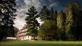 Hotel-self-guided-walking-holiday-Bohemian-paradise